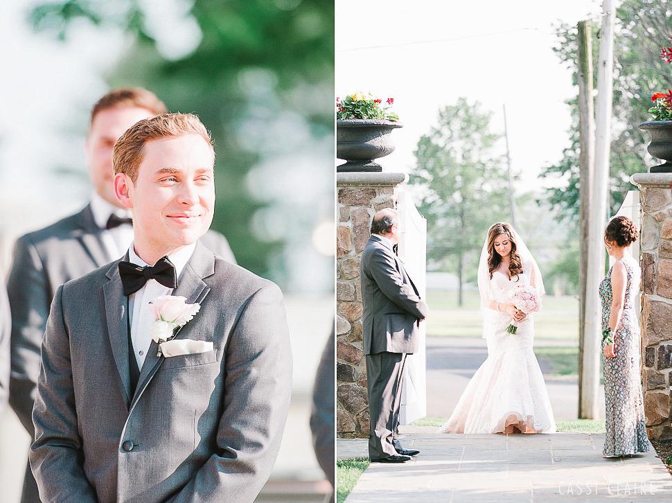 Ryland-Inn-Wedding-Photos_50.jpg