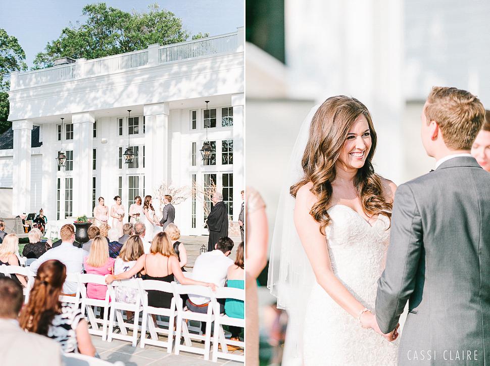 Ryland-Inn-Wedding-Photos_52.jpg