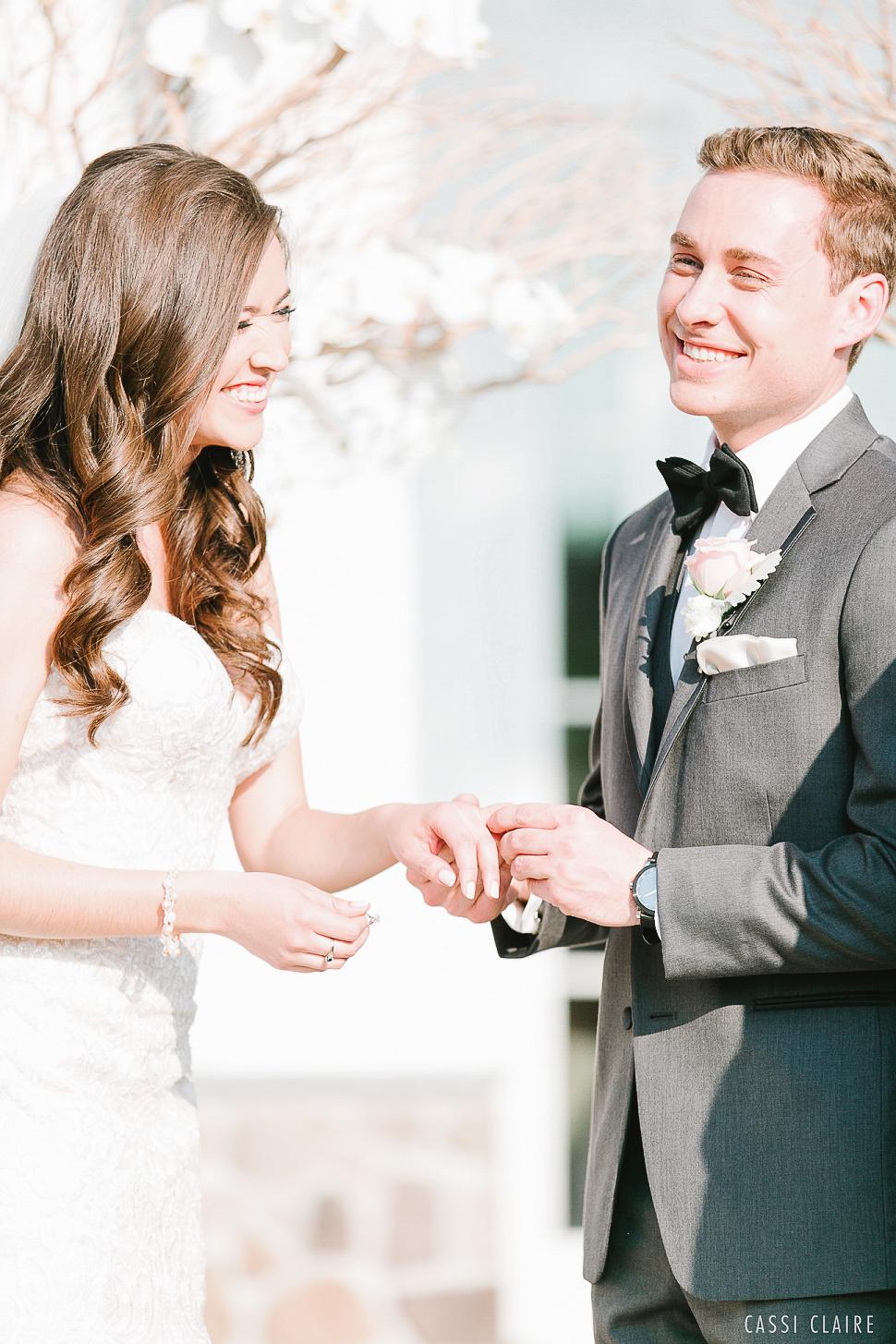 Ryland-Inn-Wedding-Photos_53.jpg