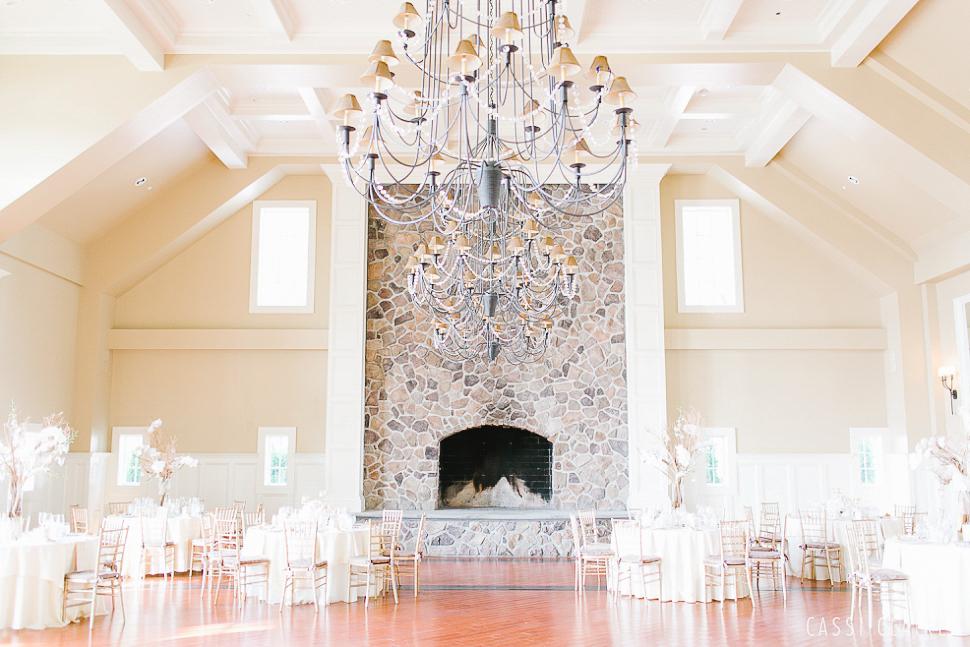 Ryland-Inn-Wedding-Photos_56.jpg
