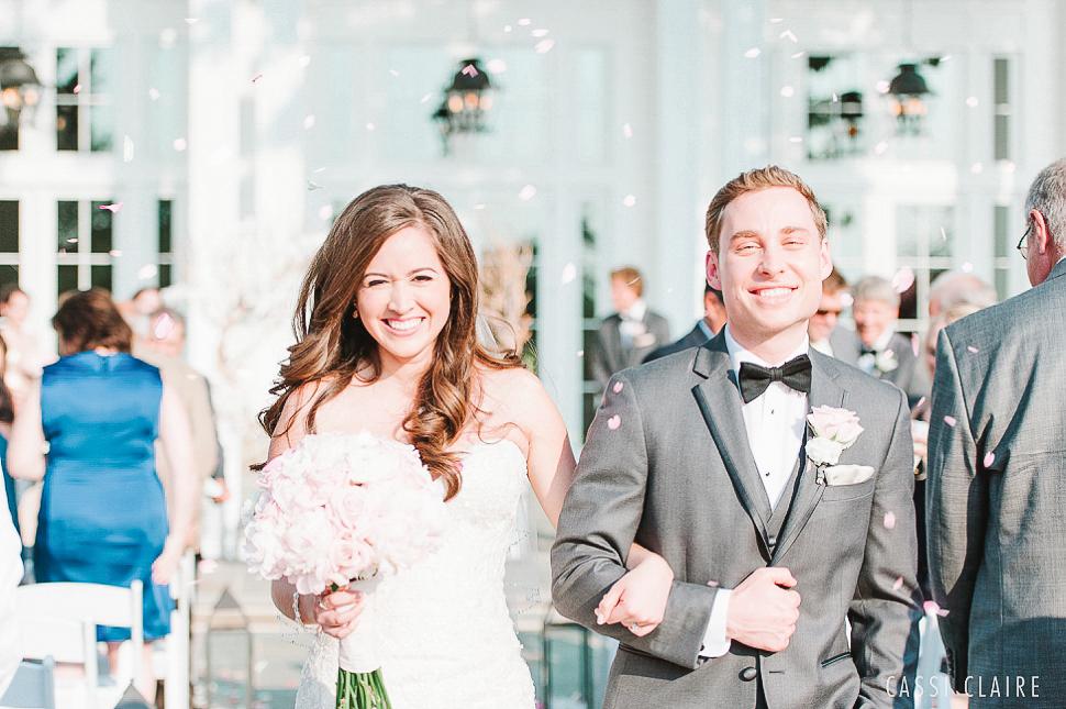 Ryland-Inn-Wedding-Photos_55.jpg