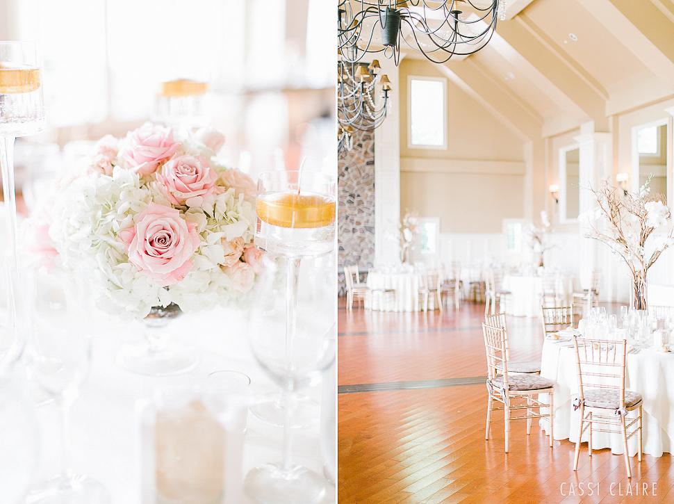 Ryland-Inn-Wedding-Photos_57.jpg