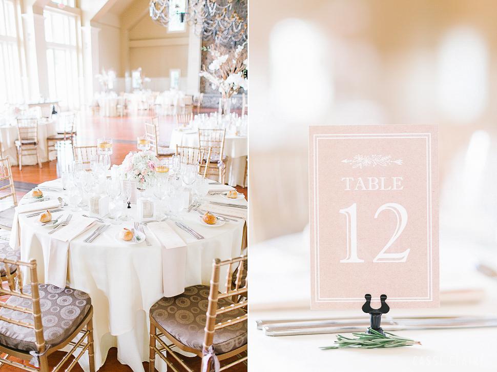 Ryland-Inn-Wedding-Photos_63.jpg