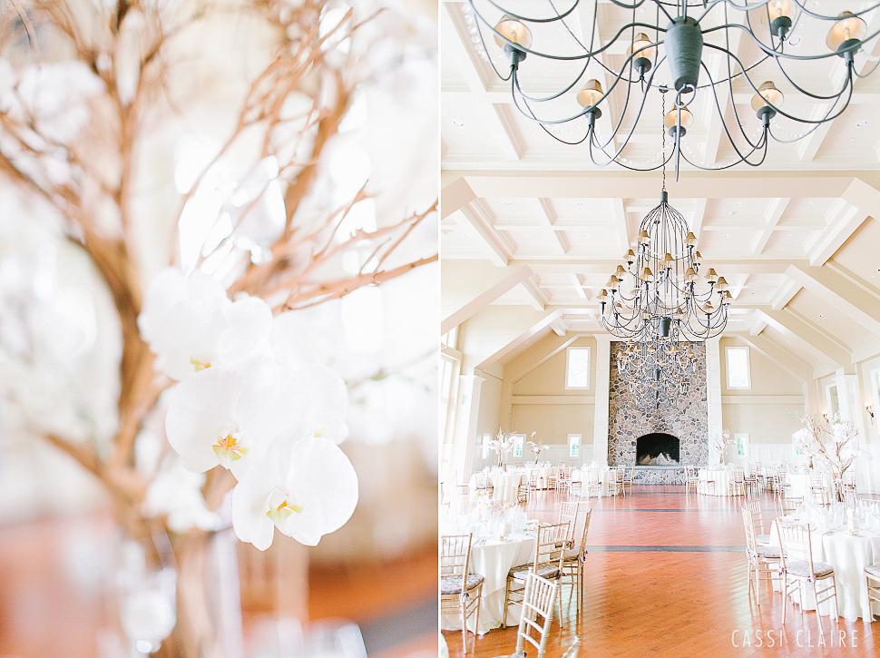 Ryland-Inn-Wedding-Photos_62.jpg