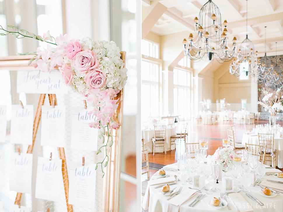 Ryland-Inn-Wedding-Photos_64.jpg