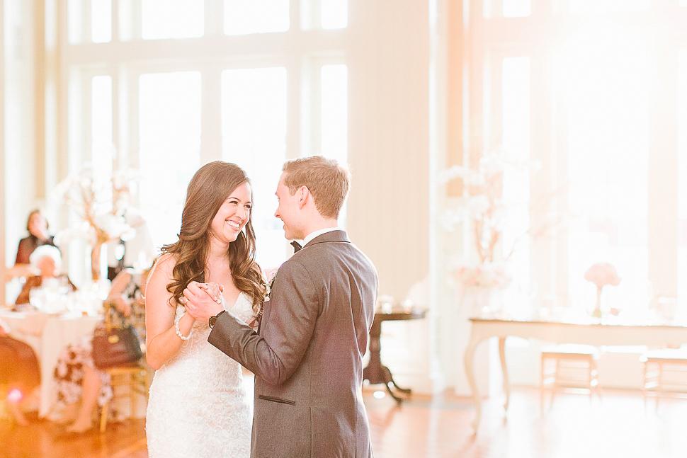 Ryland-Inn-Wedding-Photos_67.jpg