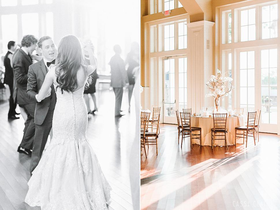 Ryland-Inn-Wedding-Photos_66.jpg