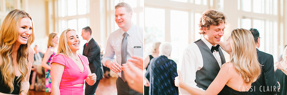 Ryland-Inn-Wedding-Photos_68.jpg