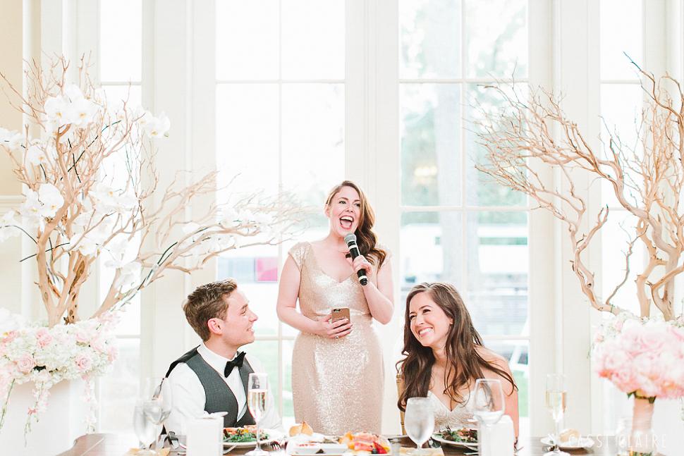 Ryland-Inn-Wedding-Photos_72.jpg