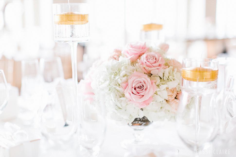 Ryland-Inn-Wedding-Photos_59.jpg