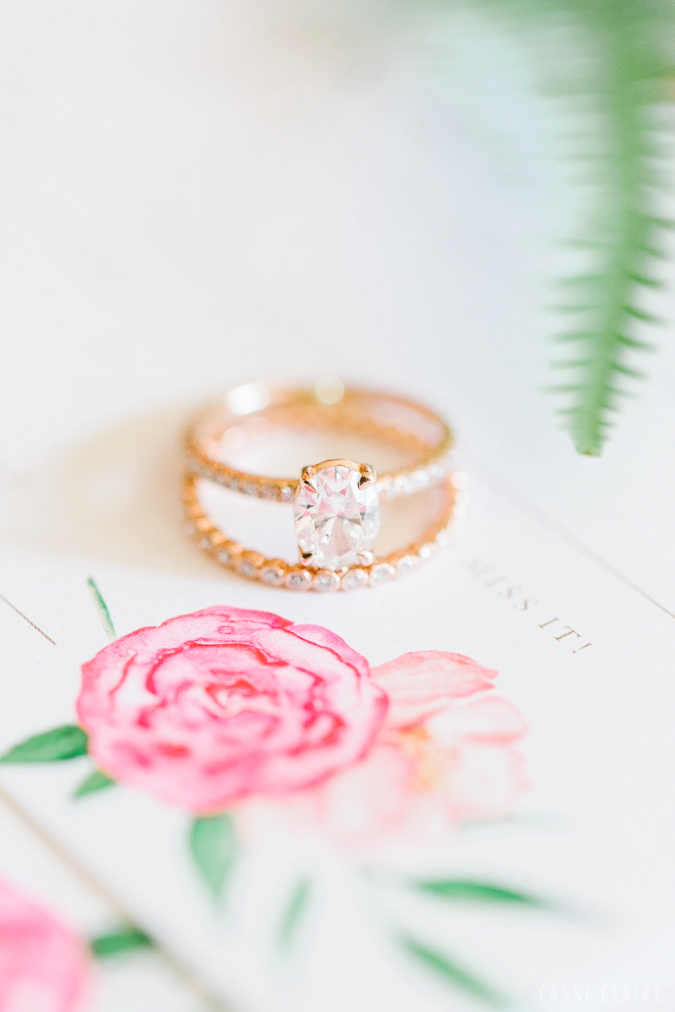 Highlands-Country-Club-Wedding-Photographer_CassiClaire_02.jpg