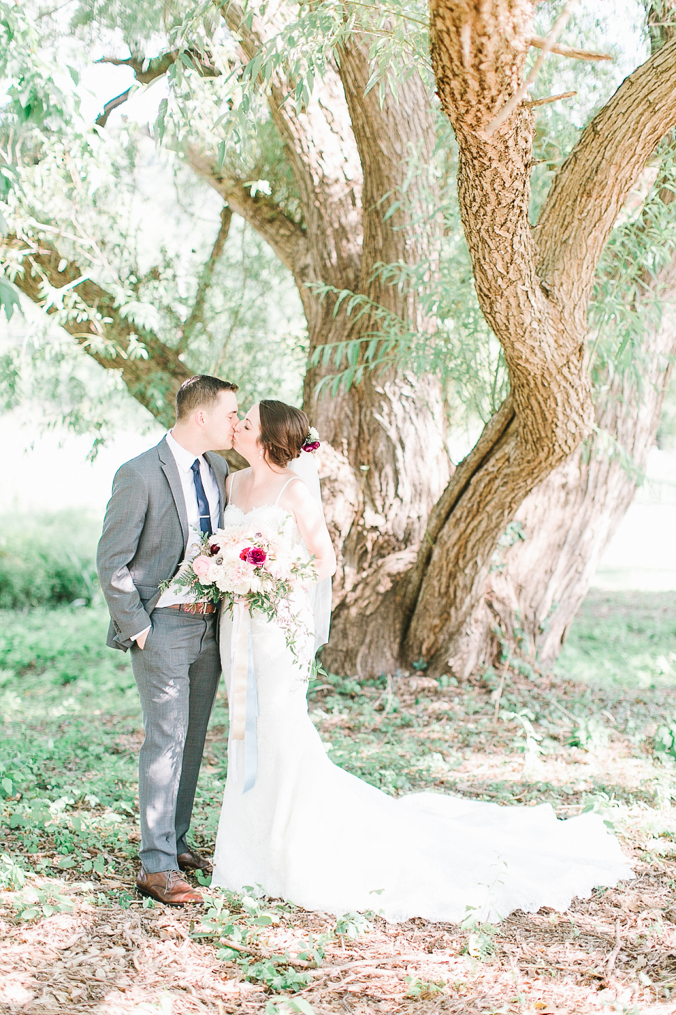 Highlands-Country-Club-Wedding-Photographer_CassiClaire_01.jpg