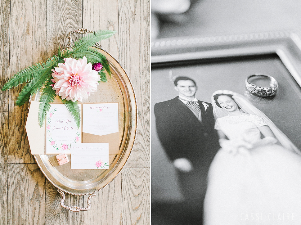 Highlands-Country-Club-Wedding-Photographer_CassiClaire_06.jpg
