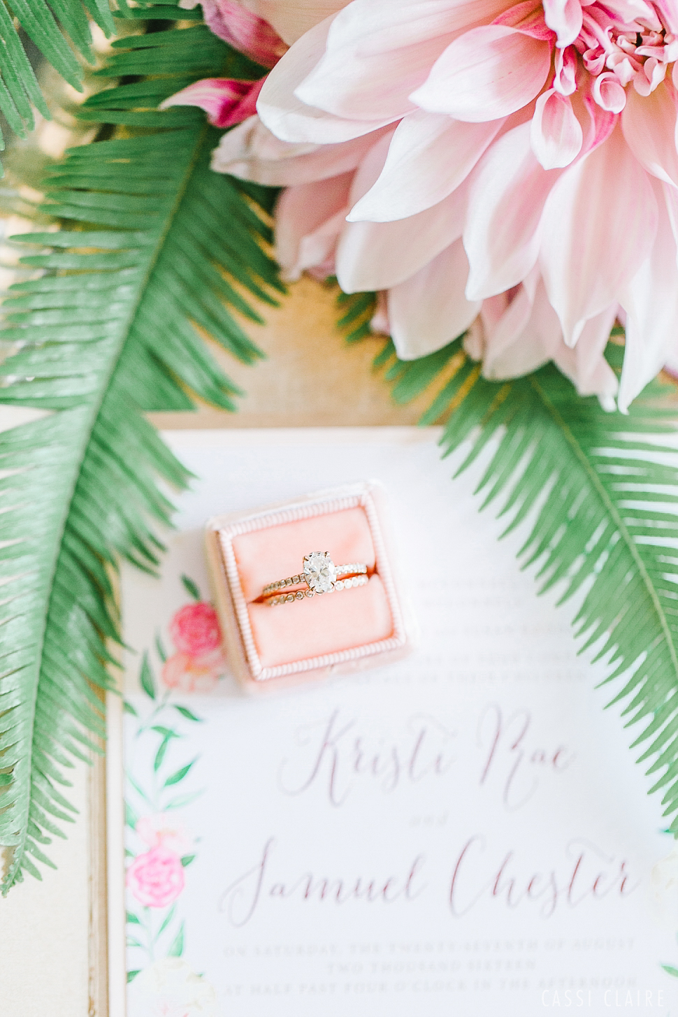 Highlands-Country-Club-Wedding-Photographer_CassiClaire_07.jpg