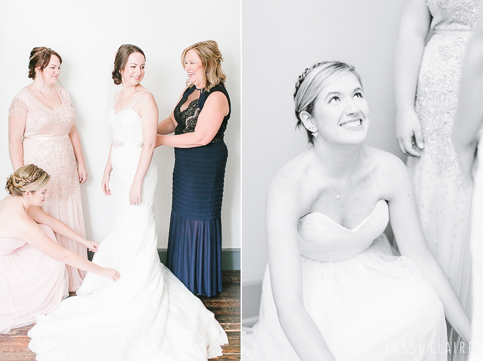 Highlands-Country-Club-Wedding-Photographer_CassiClaire_09.jpg
