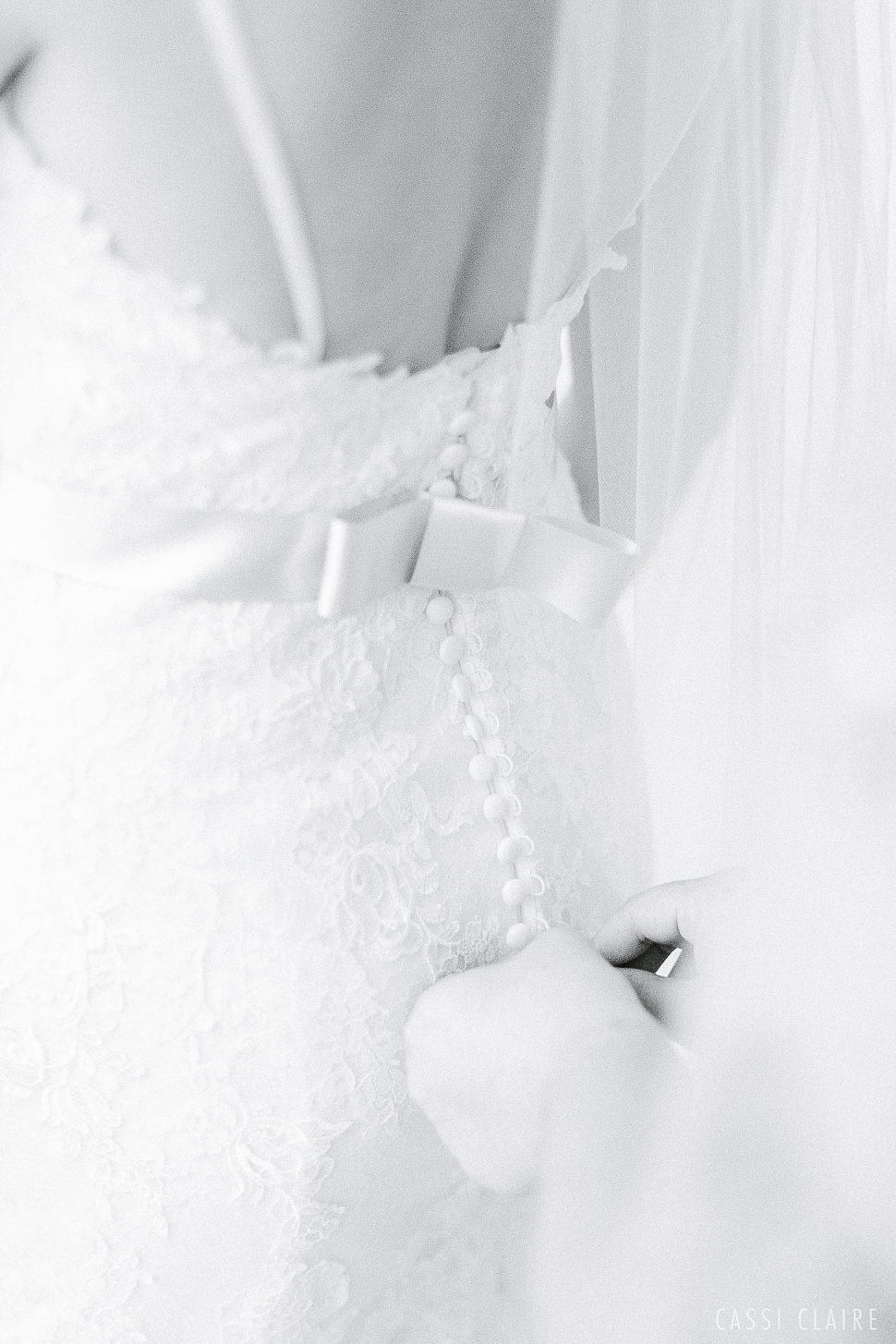 Highlands-Country-Club-Wedding-Photographer_CassiClaire_08.jpg