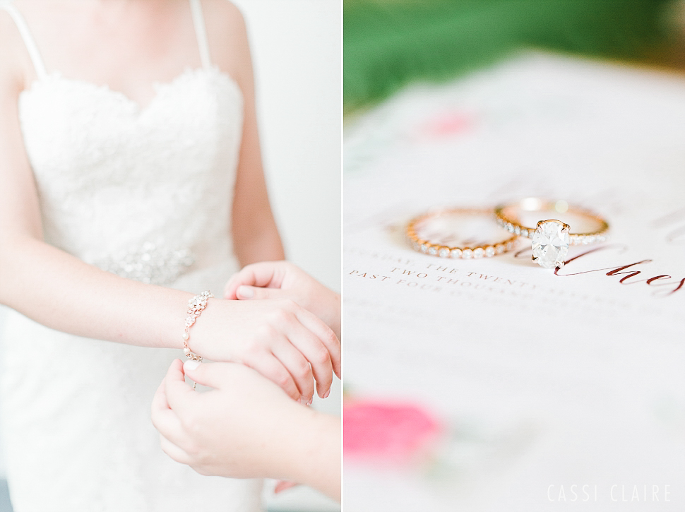 Highlands-Country-Club-Wedding-Photographer_CassiClaire_11.jpg