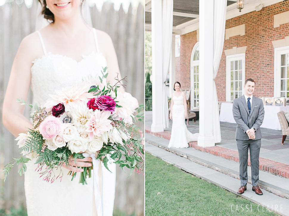 Highlands-Country-Club-Wedding-Photographer_CassiClaire_16.jpg