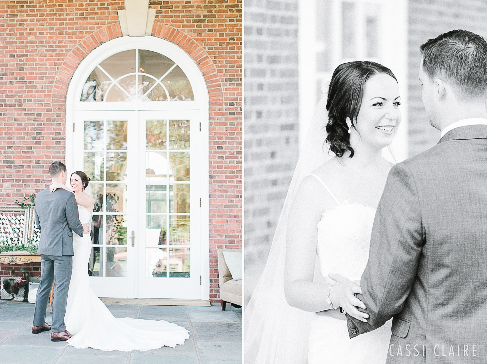 Highlands-Country-Club-Wedding-Photographer_CassiClaire_18.jpg