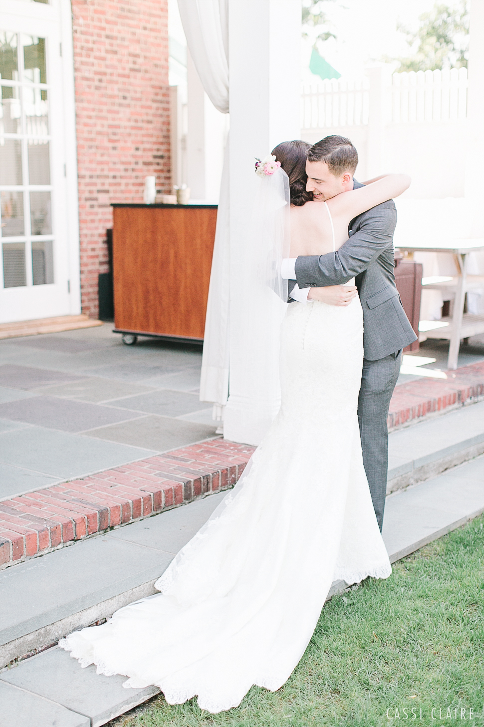Highlands-Country-Club-Wedding-Photographer_CassiClaire_17.jpg