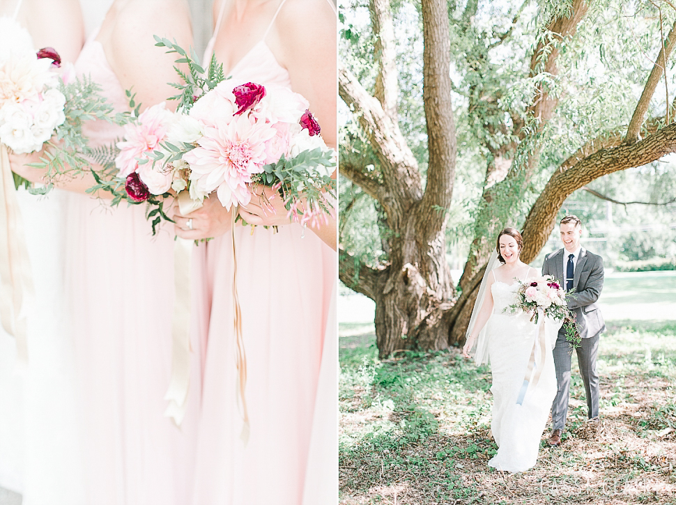 Highlands-Country-Club-Wedding-Photographer_CassiClaire_20.jpg