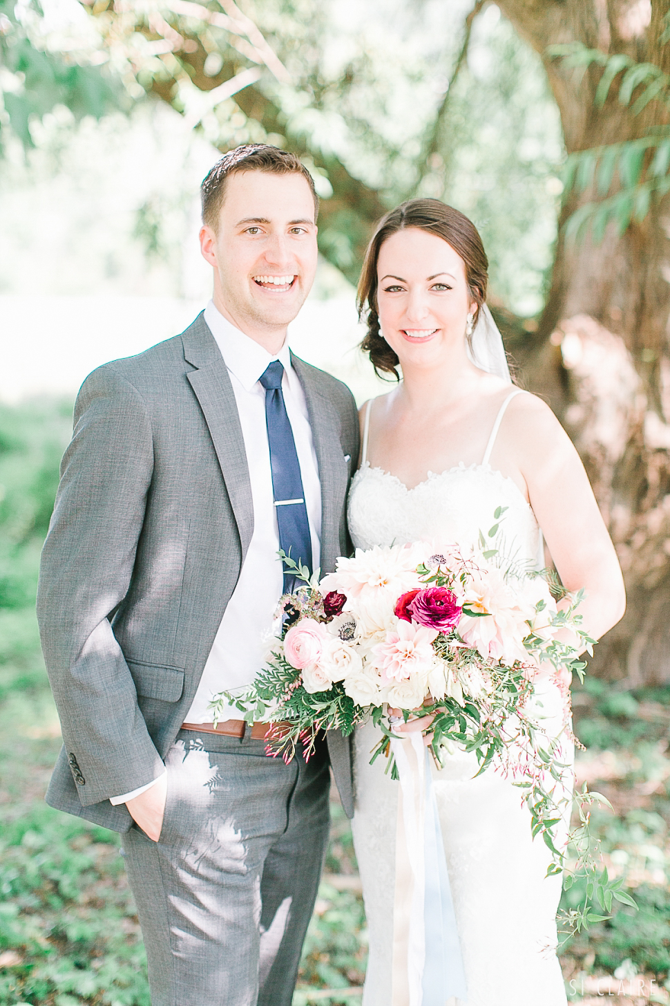 Highlands-Country-Club-Wedding-Photographer_CassiClaire_19.jpg