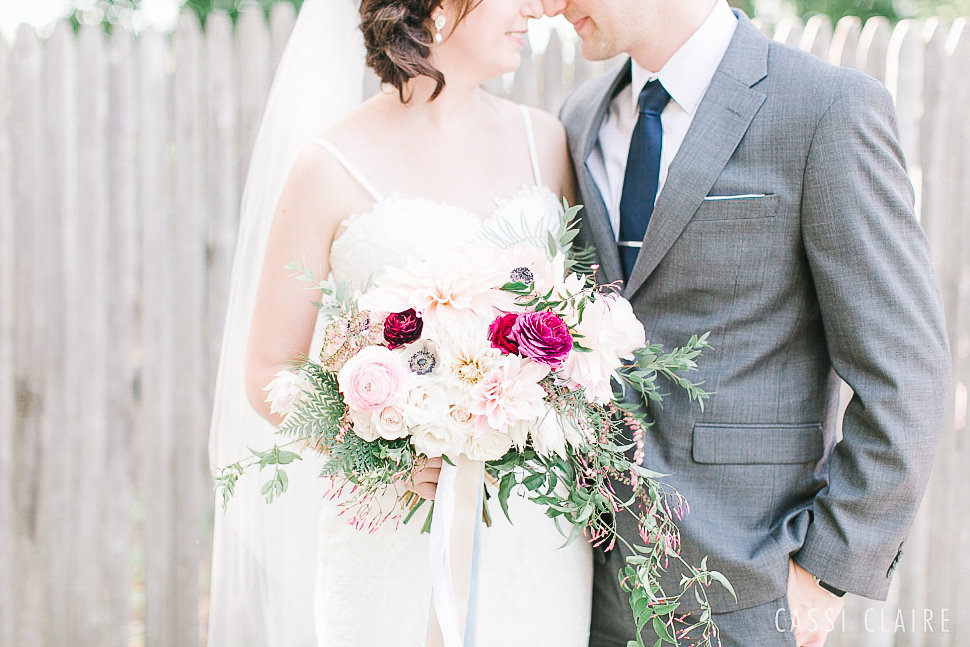 Highlands-Country-Club-Wedding-Photographer_CassiClaire_21.jpg