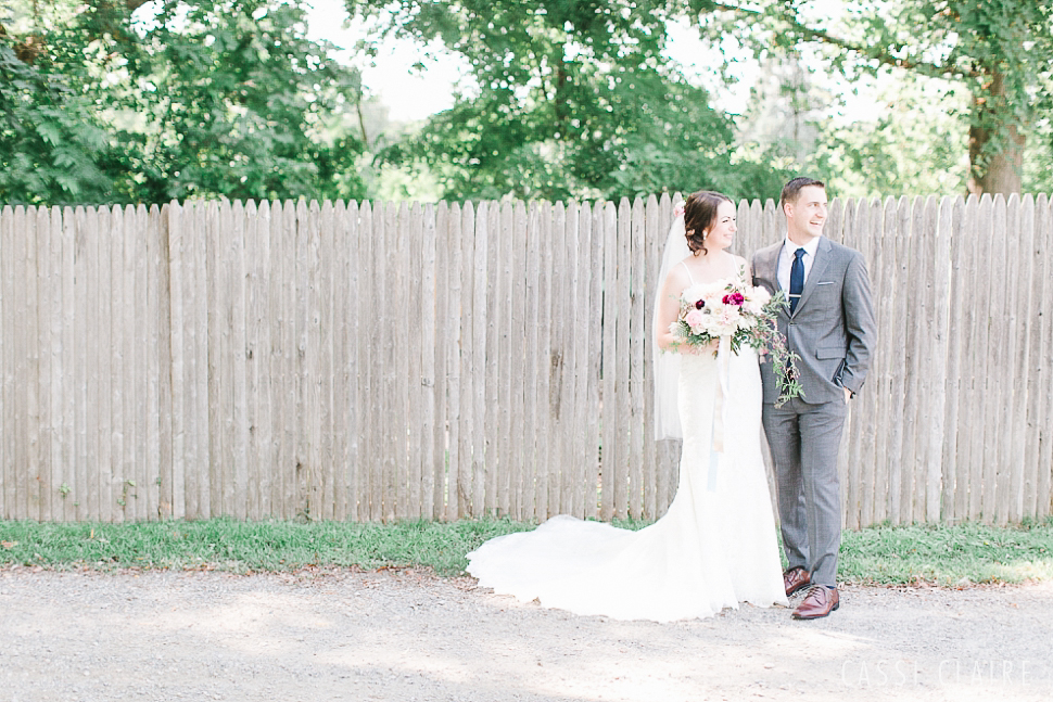 Highlands-Country-Club-Wedding-Photographer_CassiClaire_22.jpg