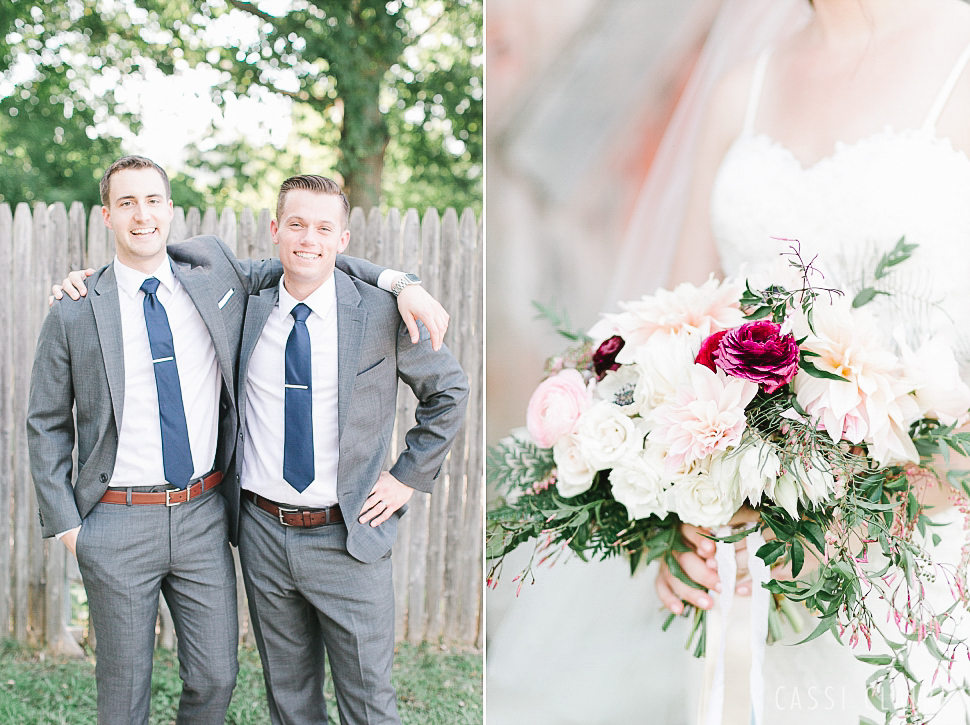Highlands-Country-Club-Wedding-Photographer_CassiClaire_23.jpg