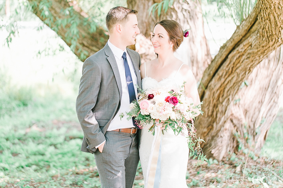 Highlands-Country-Club-Wedding-Photographer_CassiClaire_24.jpg