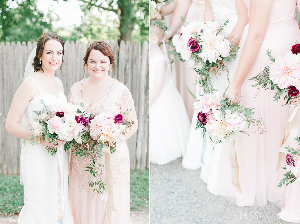 Highlands-Country-Club-Wedding-Photographer_CassiClaire_25.jpg