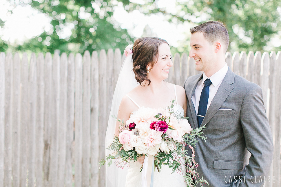 Highlands-Country-Club-Wedding-Photographer_CassiClaire_26.jpg
