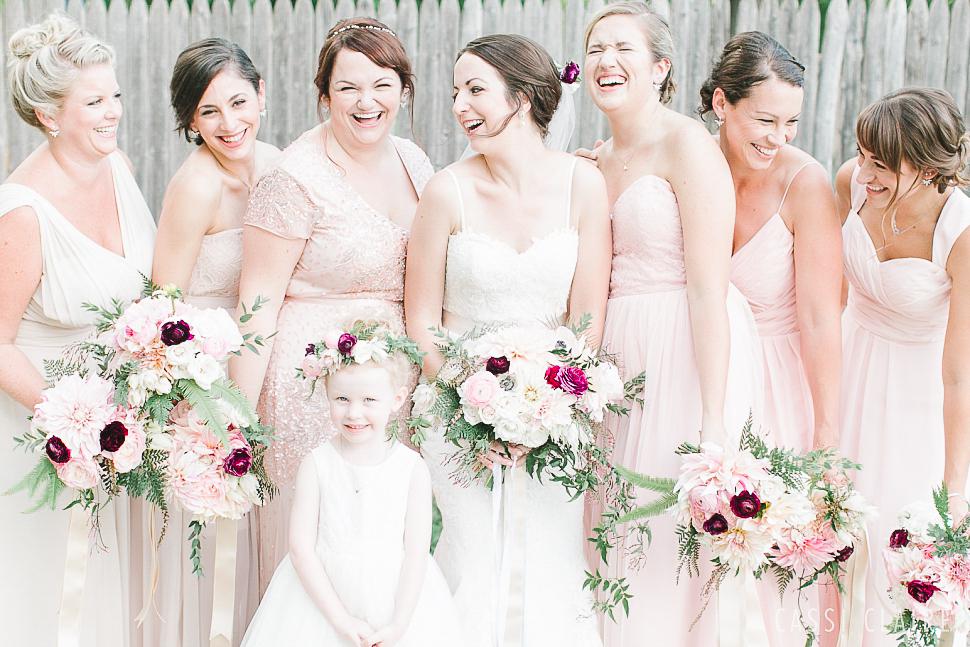 Highlands-Country-Club-Wedding-Photographer_CassiClaire_27.jpg