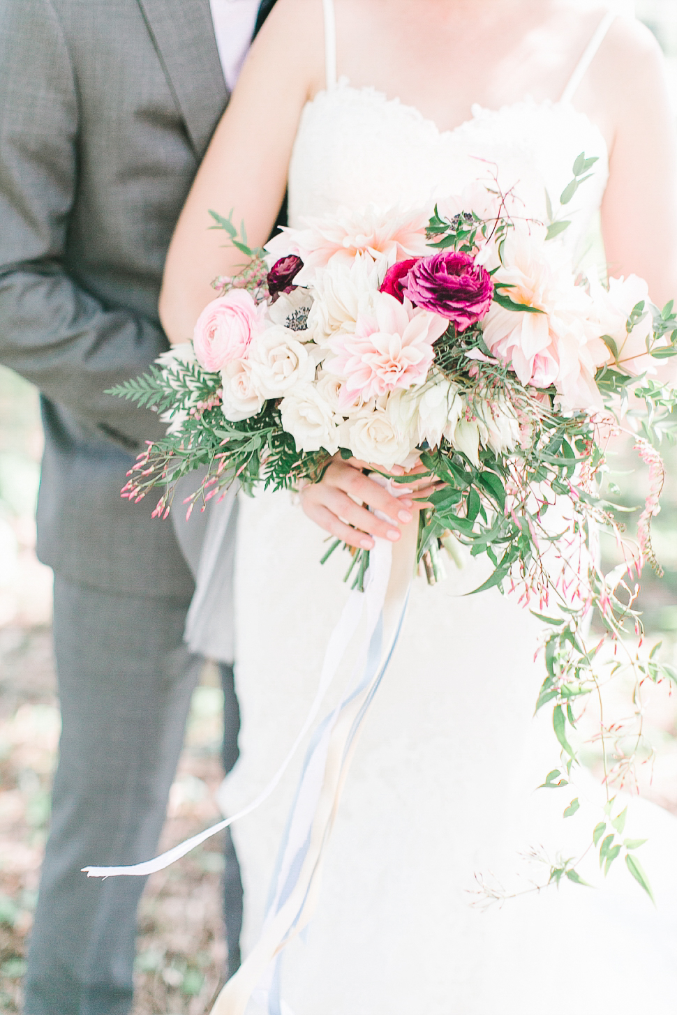 Highlands-Country-Club-Wedding-Photographer_CassiClaire_28.jpg