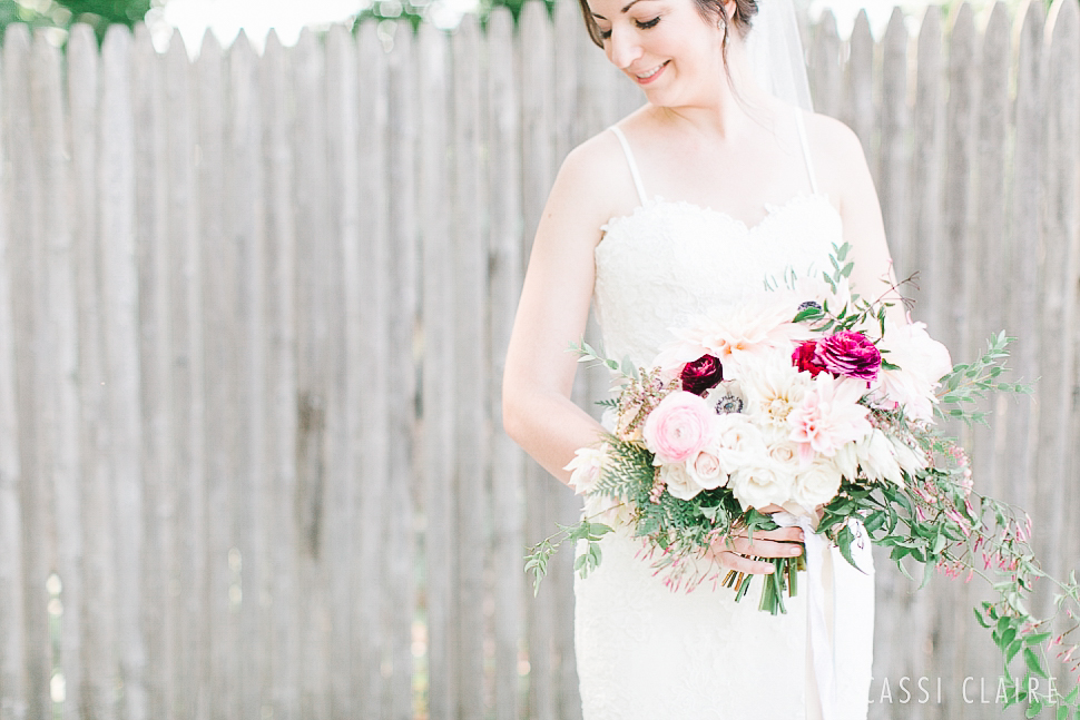 Highlands-Country-Club-Wedding-Photographer_CassiClaire_30.jpg