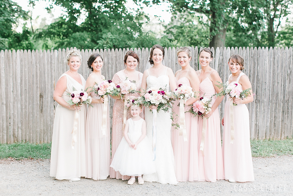 Highlands-Country-Club-Wedding-Photographer_CassiClaire_31.jpg