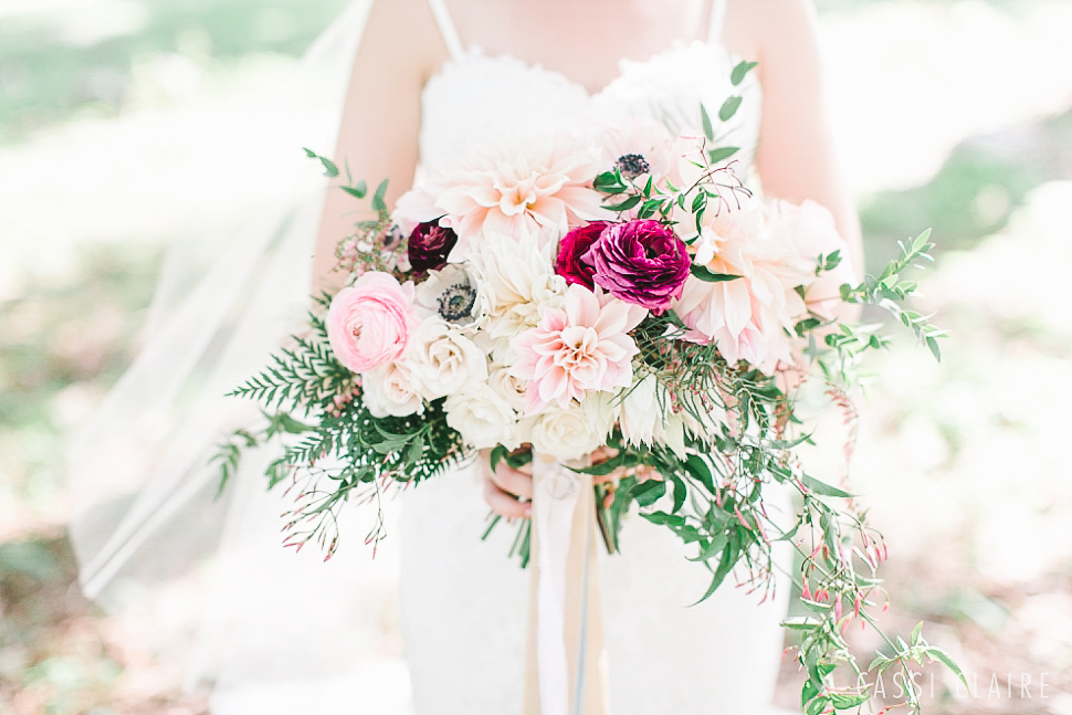 Highlands-Country-Club-Wedding-Photographer_CassiClaire_32.jpg