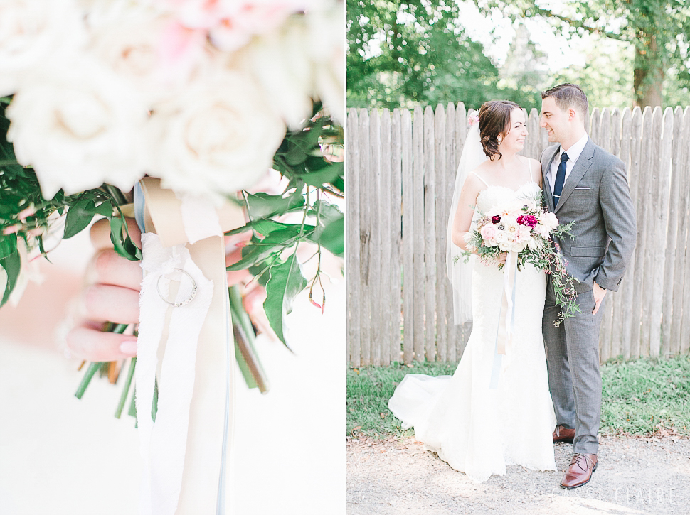 Highlands-Country-Club-Wedding-Photographer_CassiClaire_34.jpg