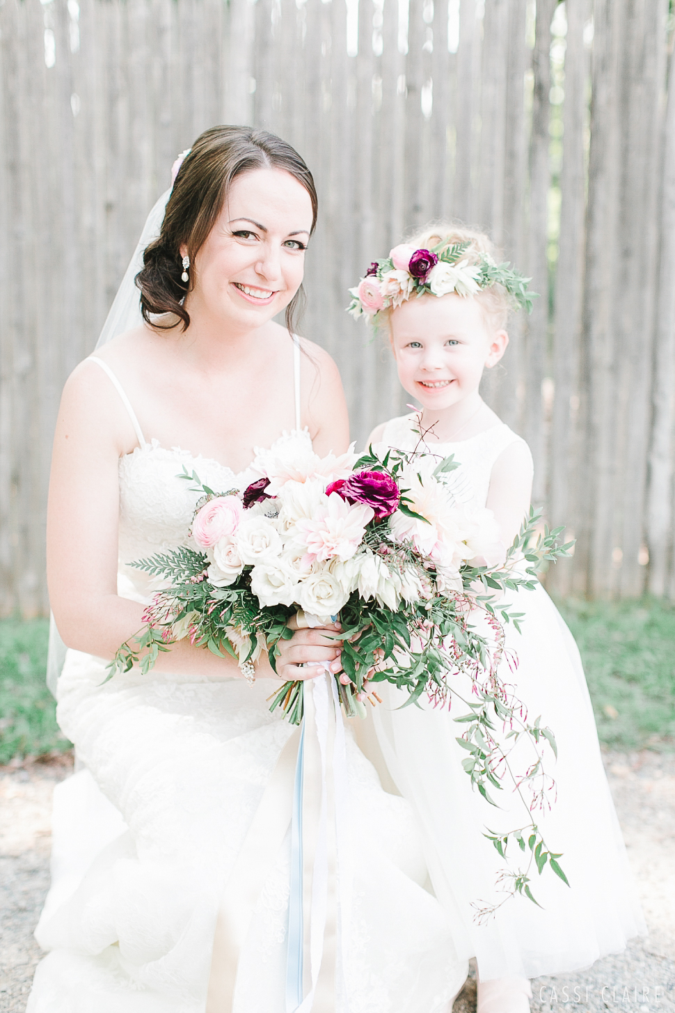 Highlands-Country-Club-Wedding-Photographer_CassiClaire_33.jpg