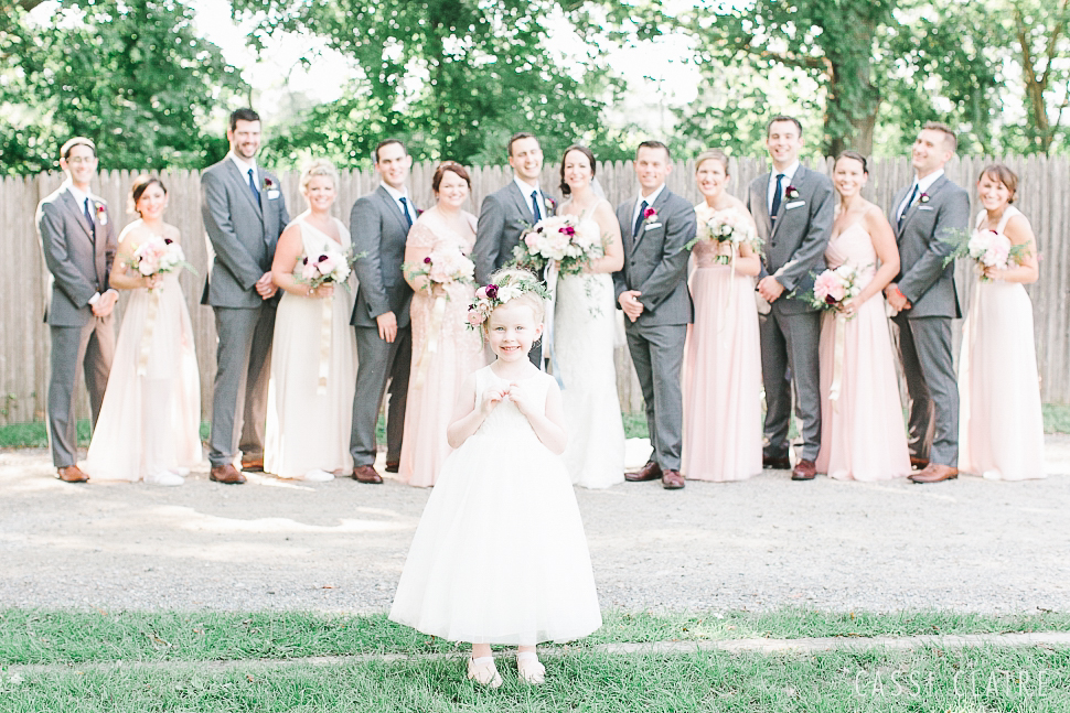 Highlands-Country-Club-Wedding-Photographer_CassiClaire_35.jpg