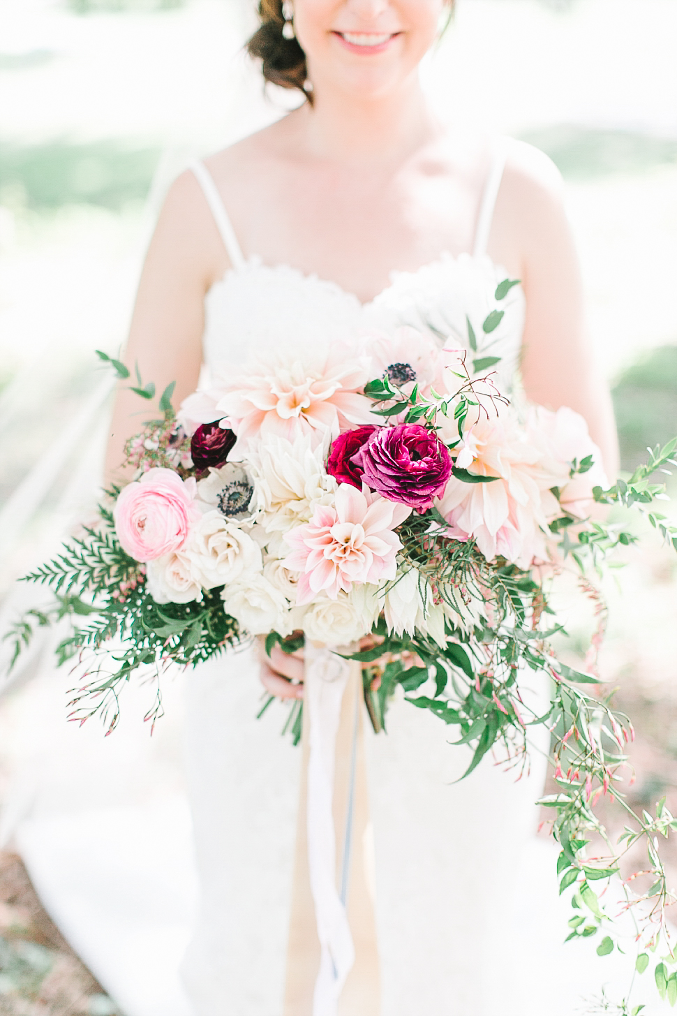 Highlands-Country-Club-Wedding-Photographer_CassiClaire_36.jpg