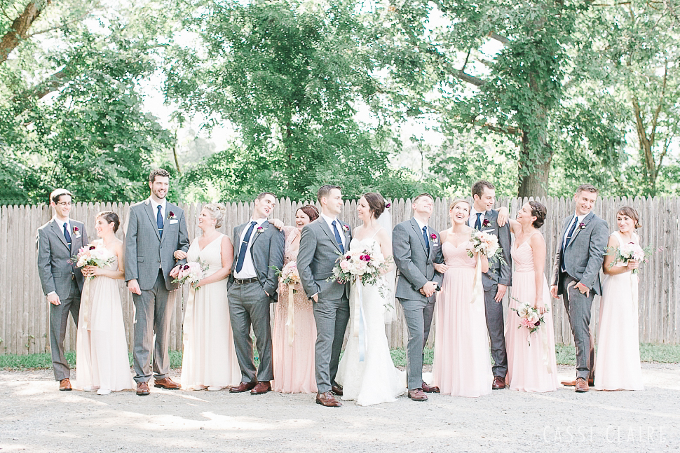 Highlands-Country-Club-Wedding-Photographer_CassiClaire_37.jpg