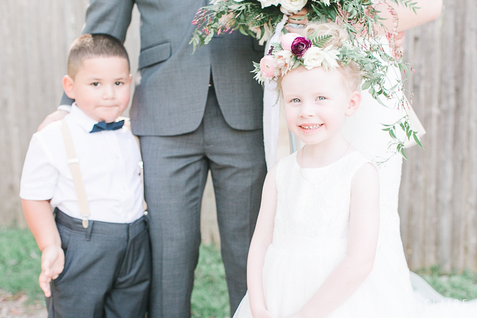 Highlands-Country-Club-Wedding-Photographer_CassiClaire_38.jpg