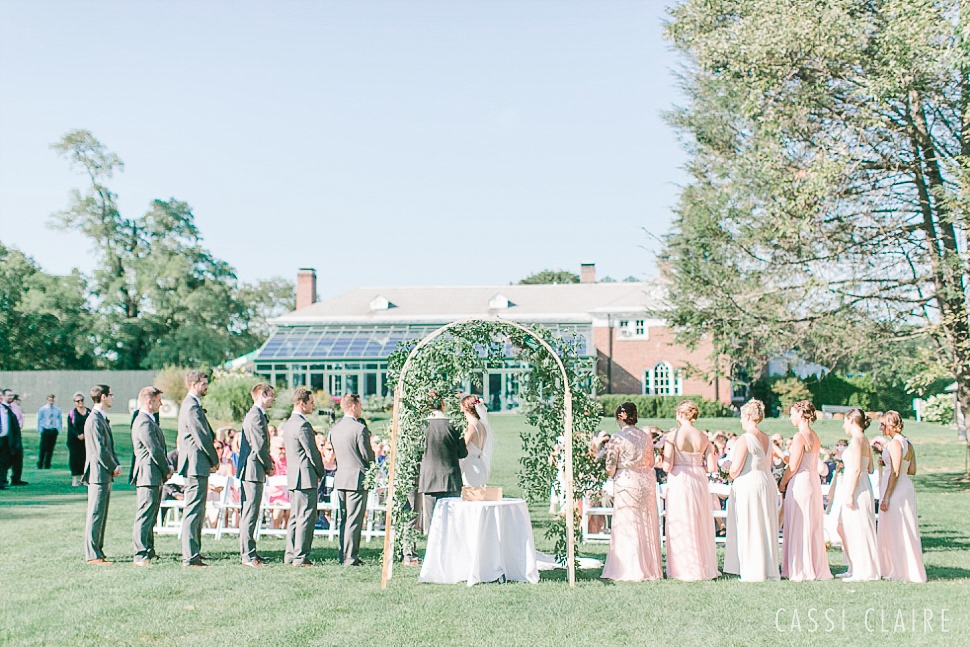 Highlands-Country-Club-Wedding-Photographer_CassiClaire_40.jpg