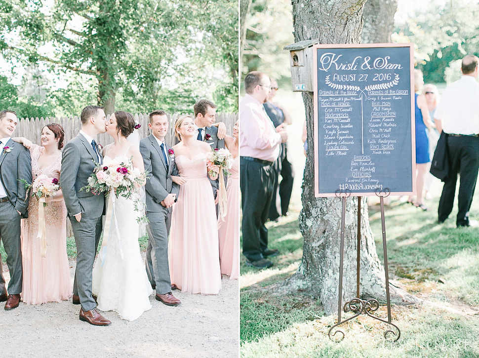 Highlands-Country-Club-Wedding-Photographer_CassiClaire_39.jpg