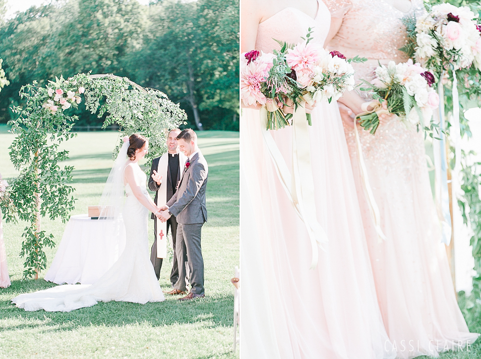 Highlands-Country-Club-Wedding-Photographer_CassiClaire_42.jpg