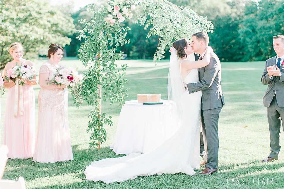 Highlands-Country-Club-Wedding-Photographer_CassiClaire_45.jpg
