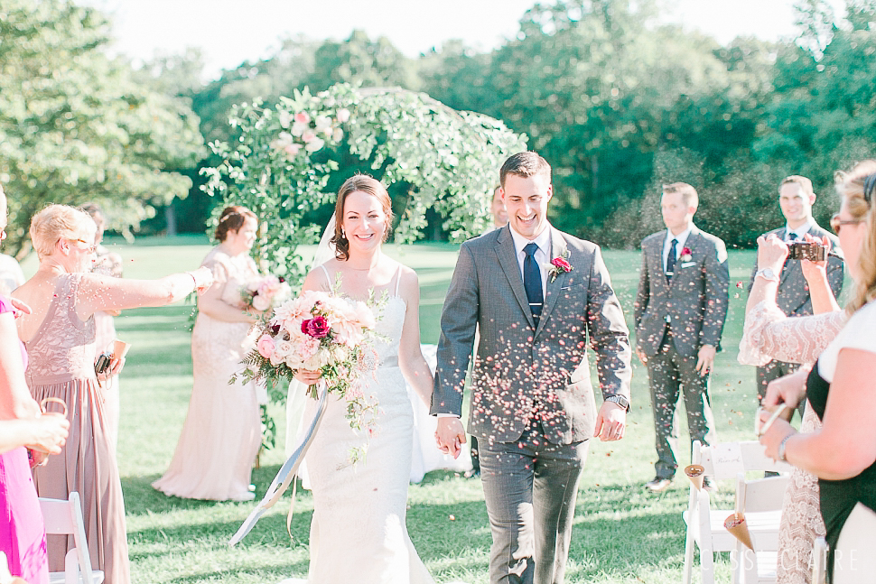 Highlands-Country-Club-Wedding-Photographer_CassiClaire_46.jpg