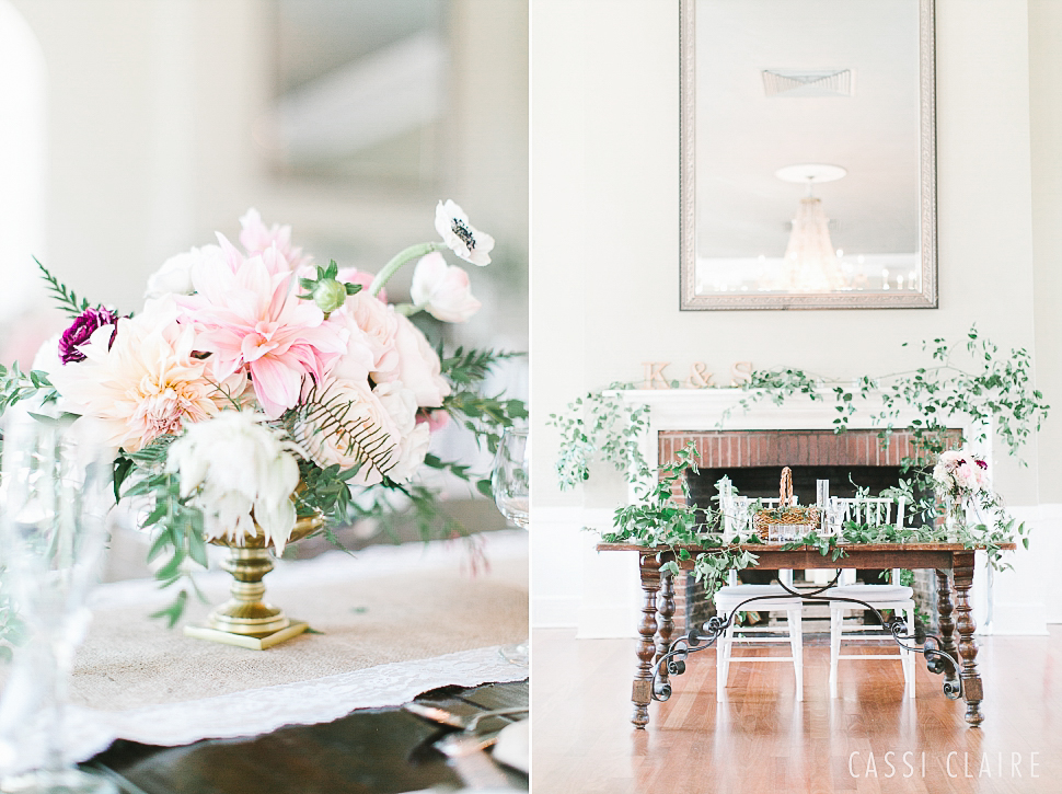 Highlands-Country-Club-Wedding-Photographer_CassiClaire_48.jpg