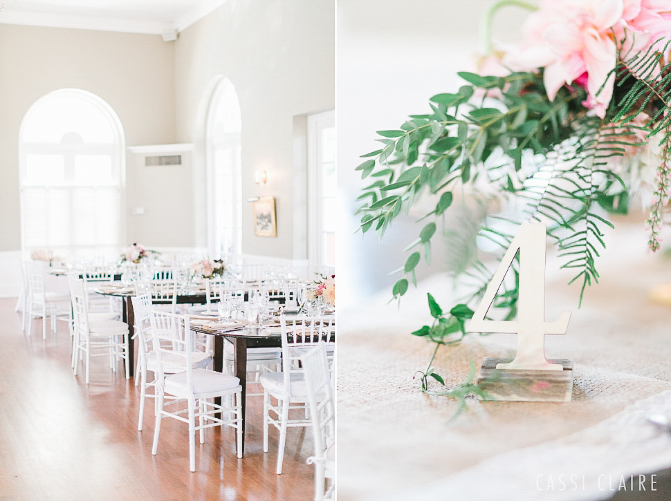 Highlands-Country-Club-Wedding-Photographer_CassiClaire_50.jpg